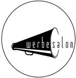 logo_werbesalon_150px